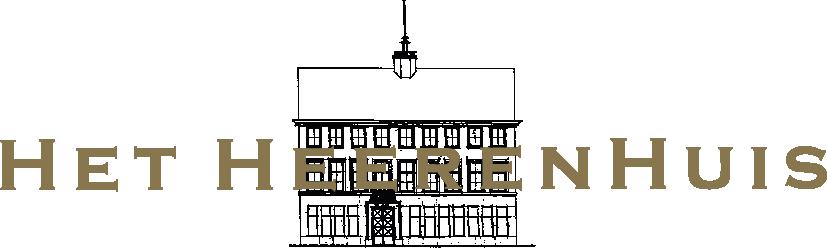Logo_HeerenHuis_transparant.png