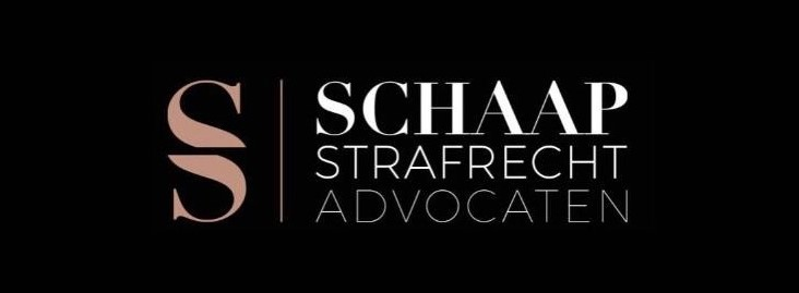 Logo_Schaap_Strafrechtadvocaten.jpg