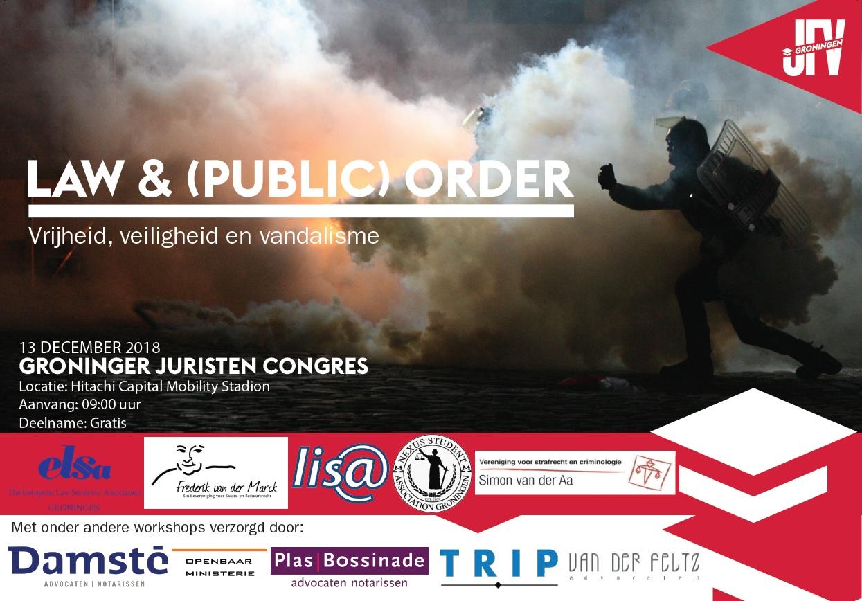 Poster_Congres_2018.jpg