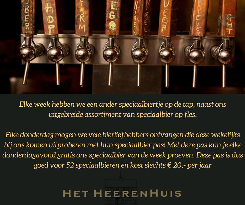 Speciaalbier_actie_Het_HeerenHuis.png