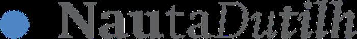 logo_ND_zonder_achtergrond.png