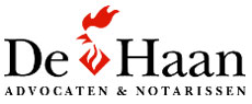 logo_de_haan_.jpg