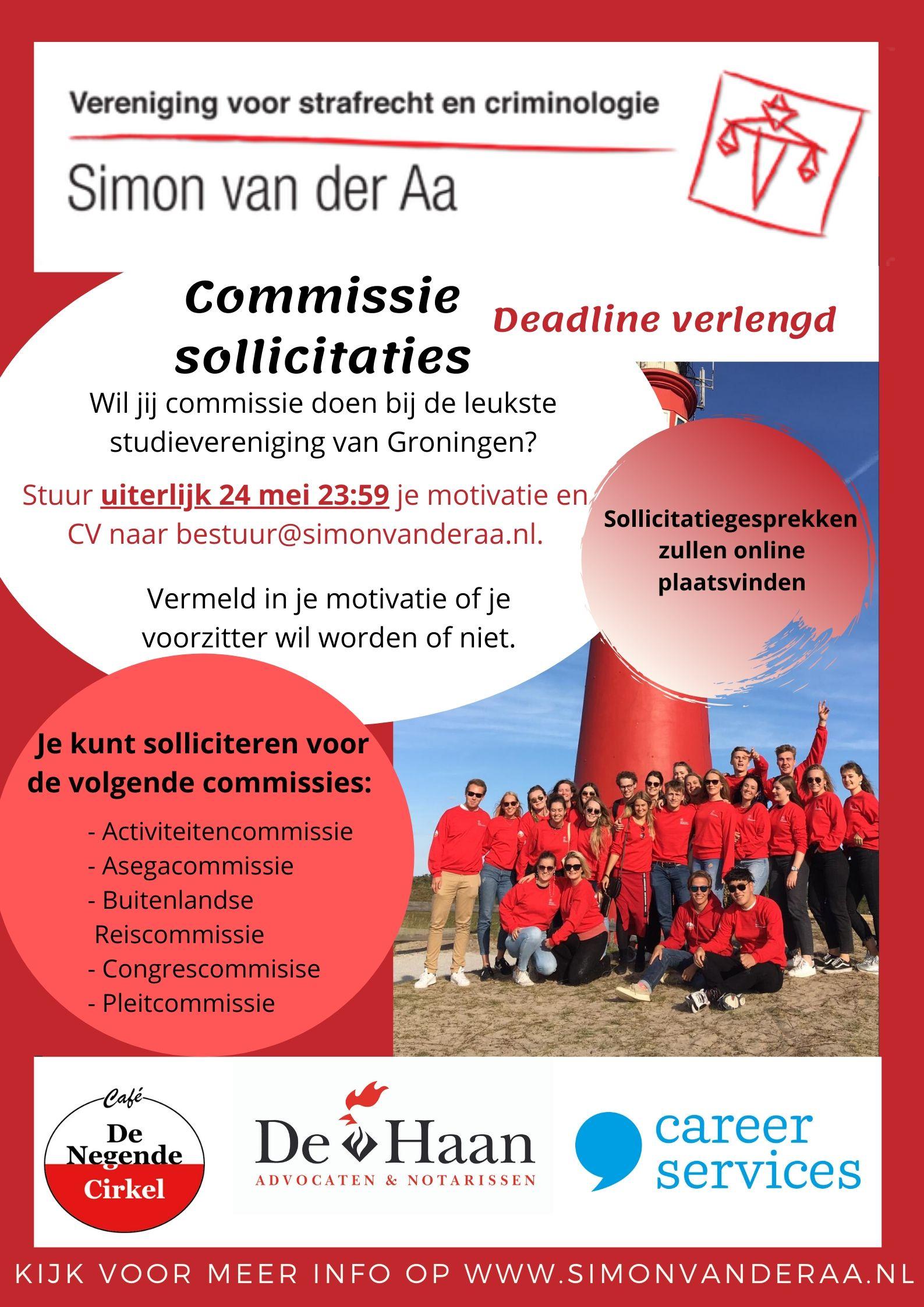 Commissie_sollis.jpg