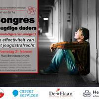 Poster_congres_JPG.jpg