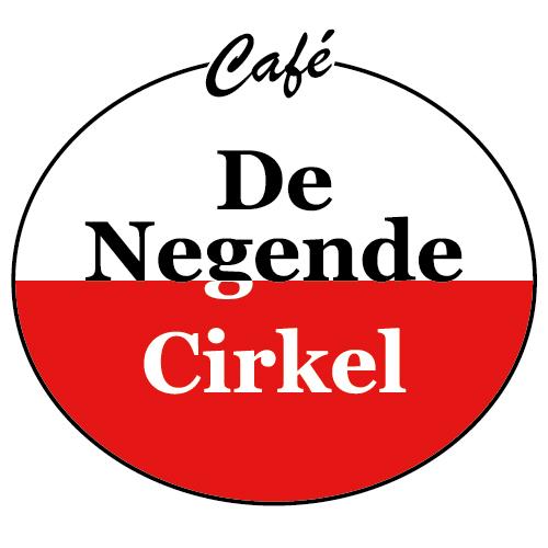 cafedenegendecirkel-logo_2_1.jpg
