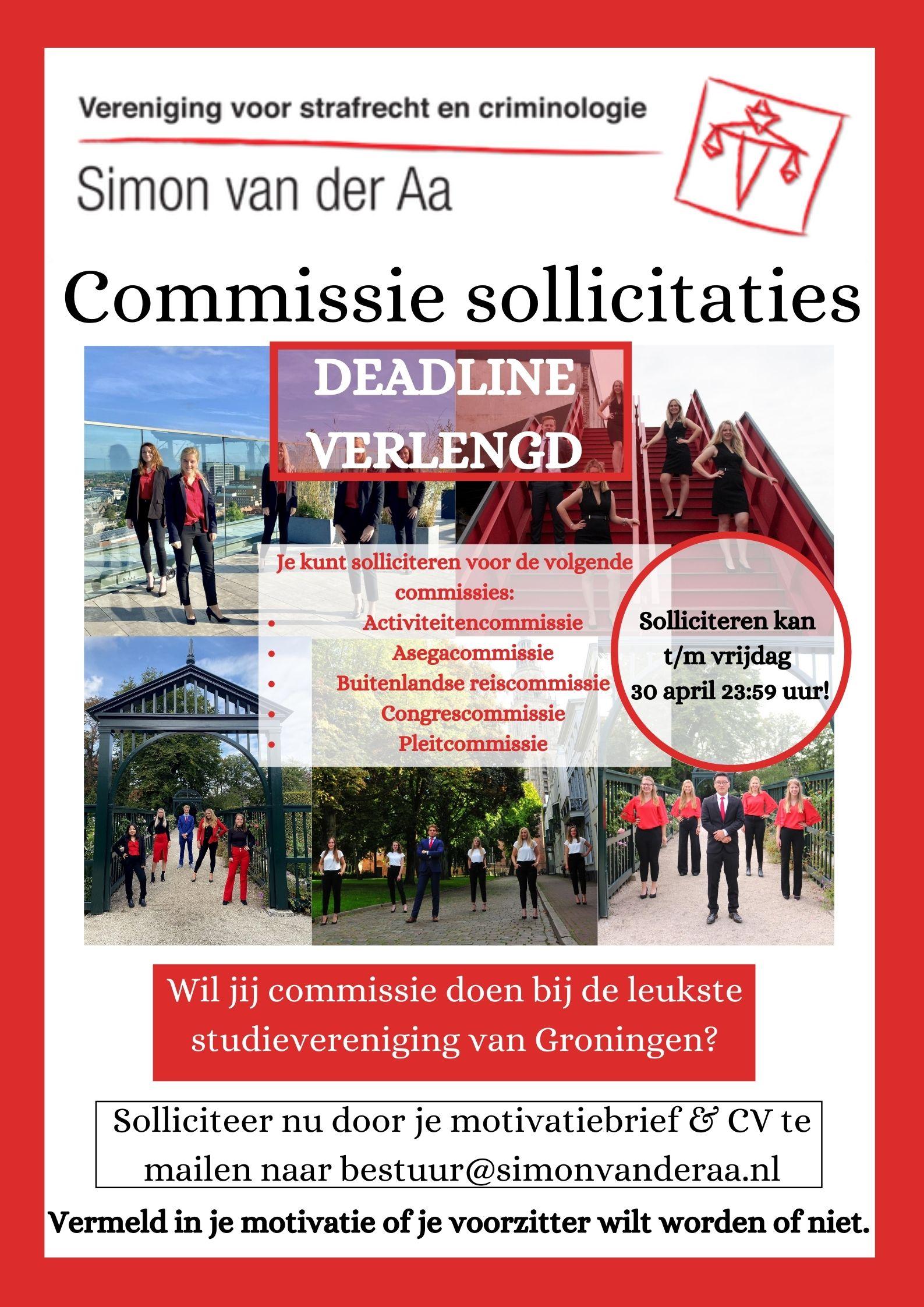 Deadline_verlengdCommissie_sollis_definitieve_versie.jpg