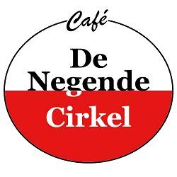 cafedenegendecirkel-logo_2.jpg