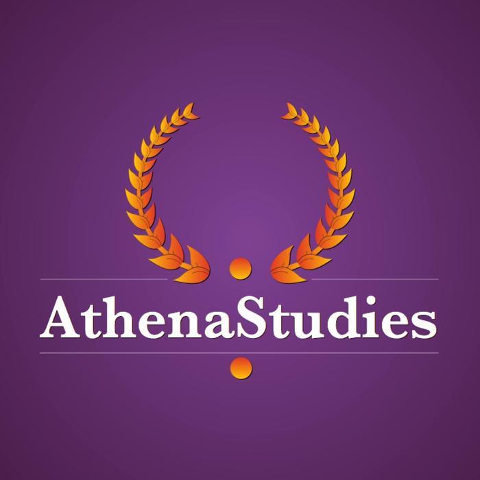 Athena_Studies.jpg