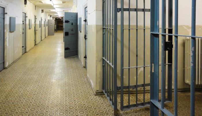 Inhumane gevangenisbehandeling in Nederland?